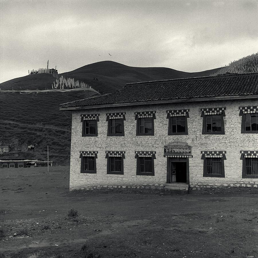 tibet_06.jpg