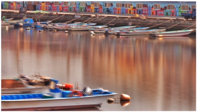 Snapseed3.jpg